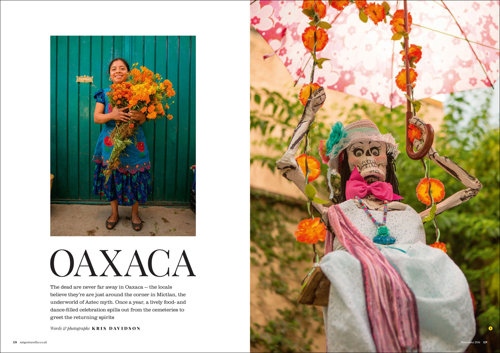 Kris_Davidson_Artist_Photographer_National_Geographic_Oaxaca_V2