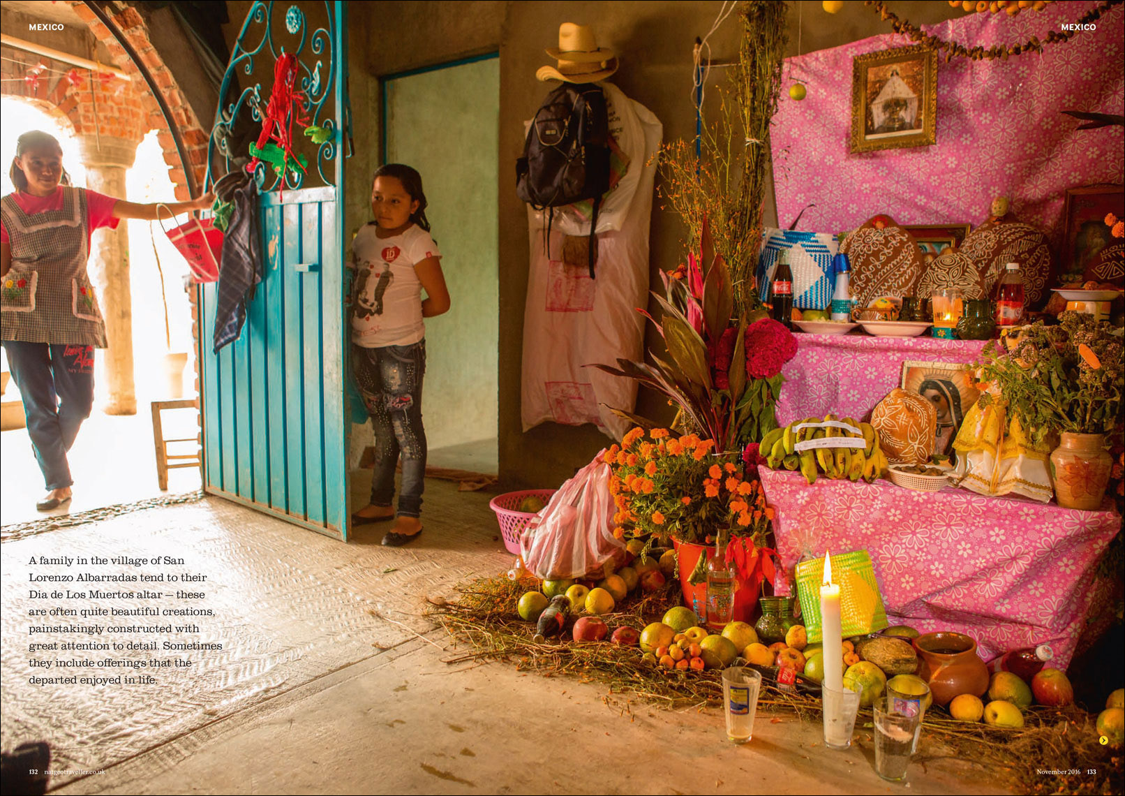 Kris_Davidson_Artist_Photographer_National_Geographic_Oaxaca_V4