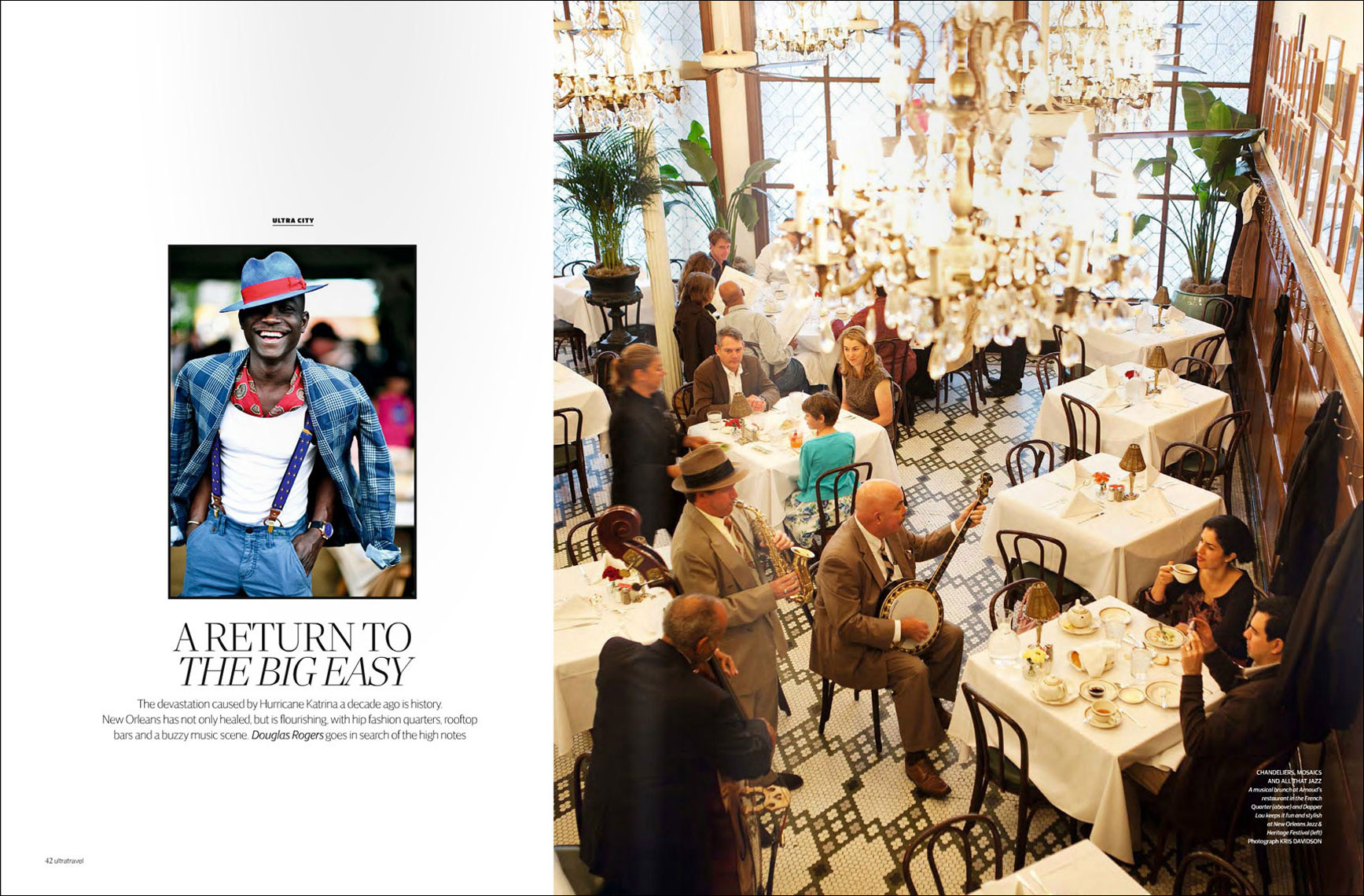 Kris_Davidson_Artist_Photographer_Ultratravel_New_Orleans