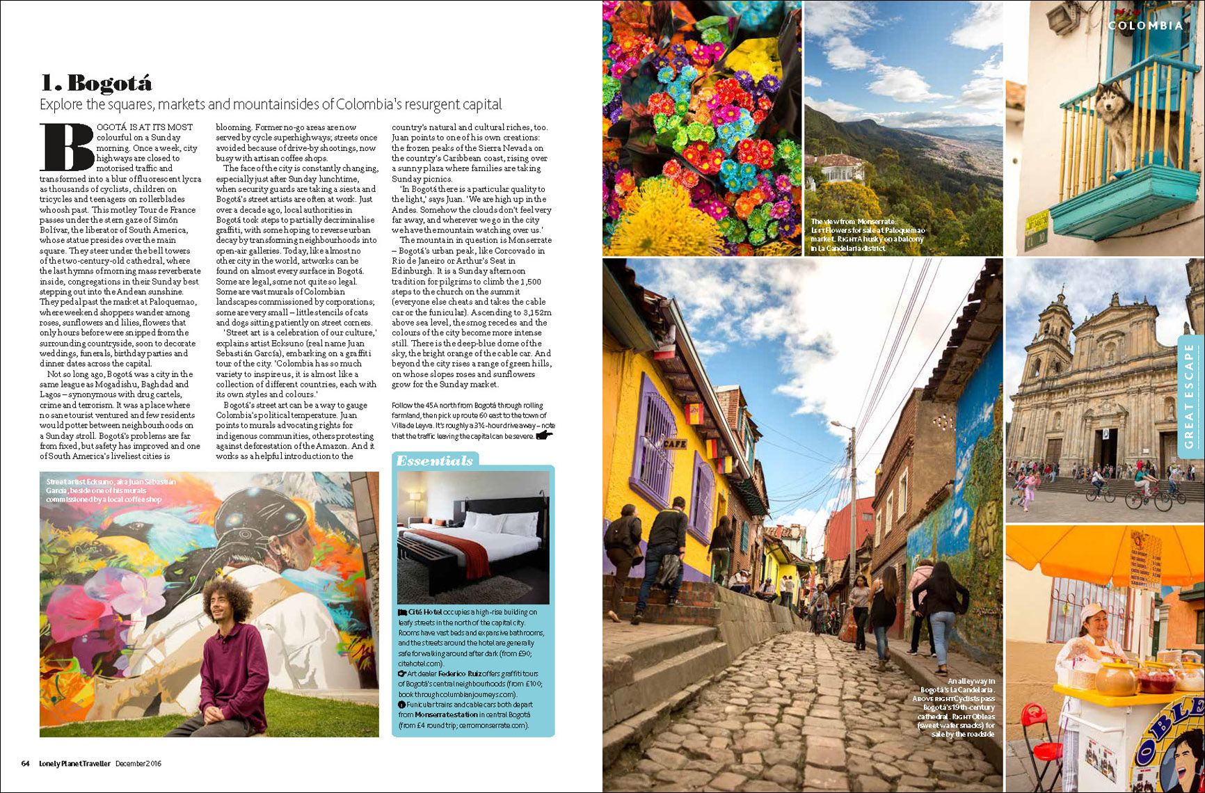 Kris_Davidson_Colombia_Lonely_Planet_Magazine_2