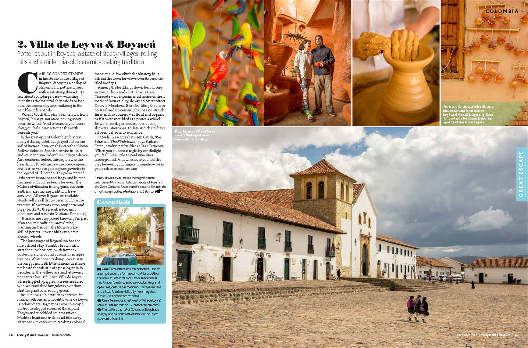 Kris_Davidson_Colombia_Lonely_Planet_Magazine_3