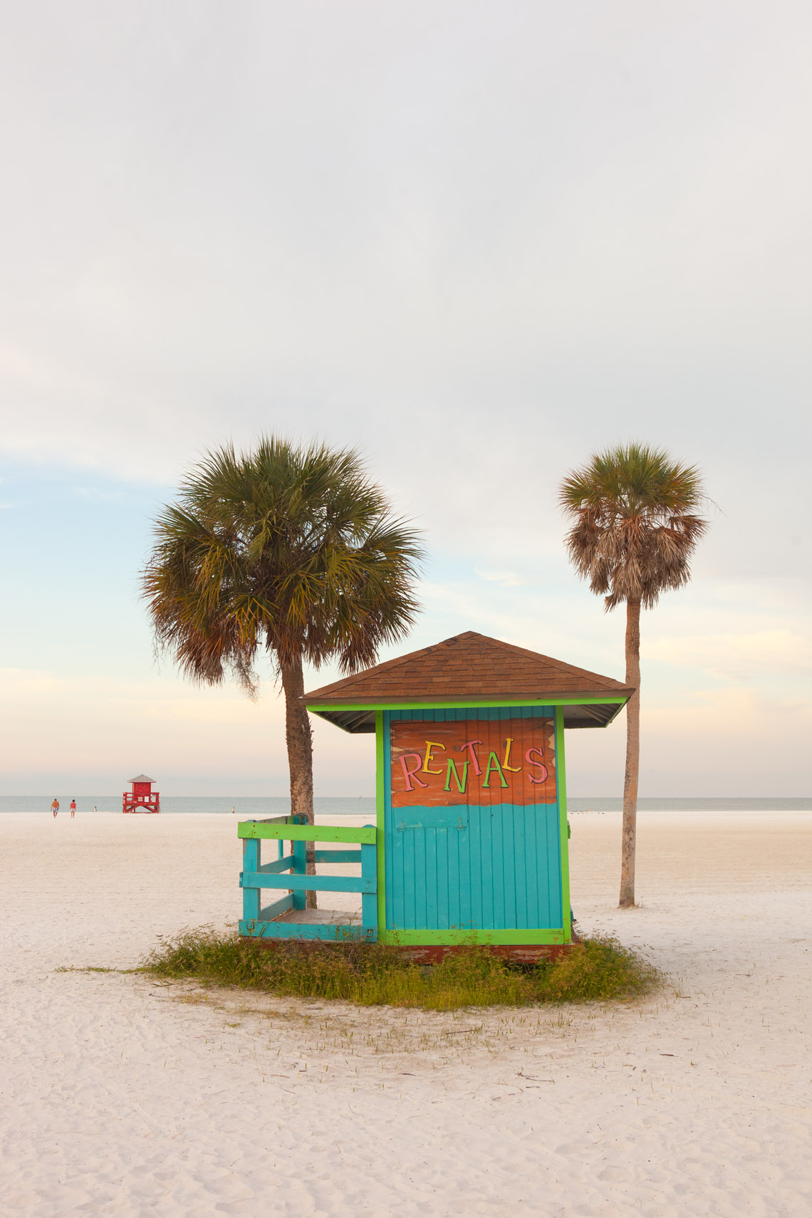 Kris_Davidson_National_Geographic_Florida_01