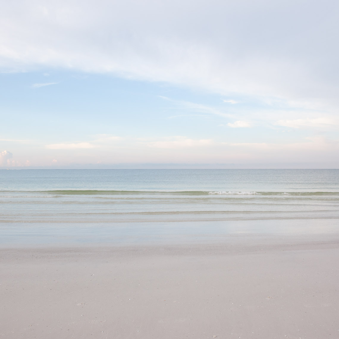 Kris_Davidson_National_Geographic_Florida_31