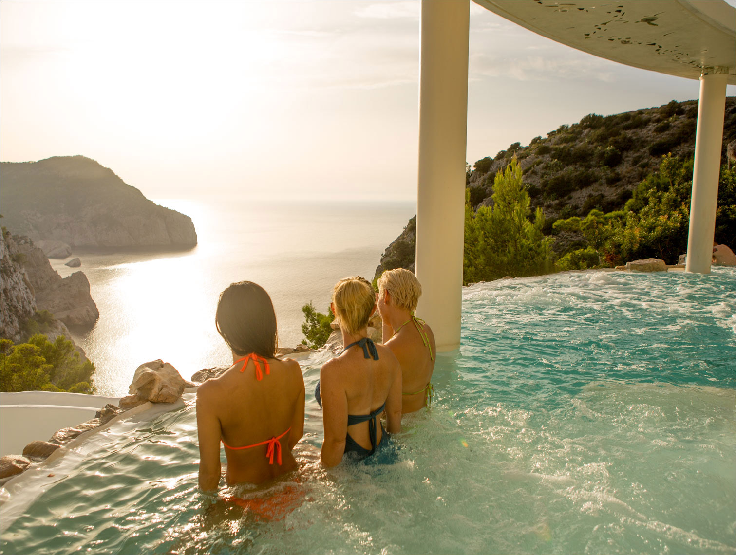 Kris_Davidson_National_Geographic_Ibiza_Spa