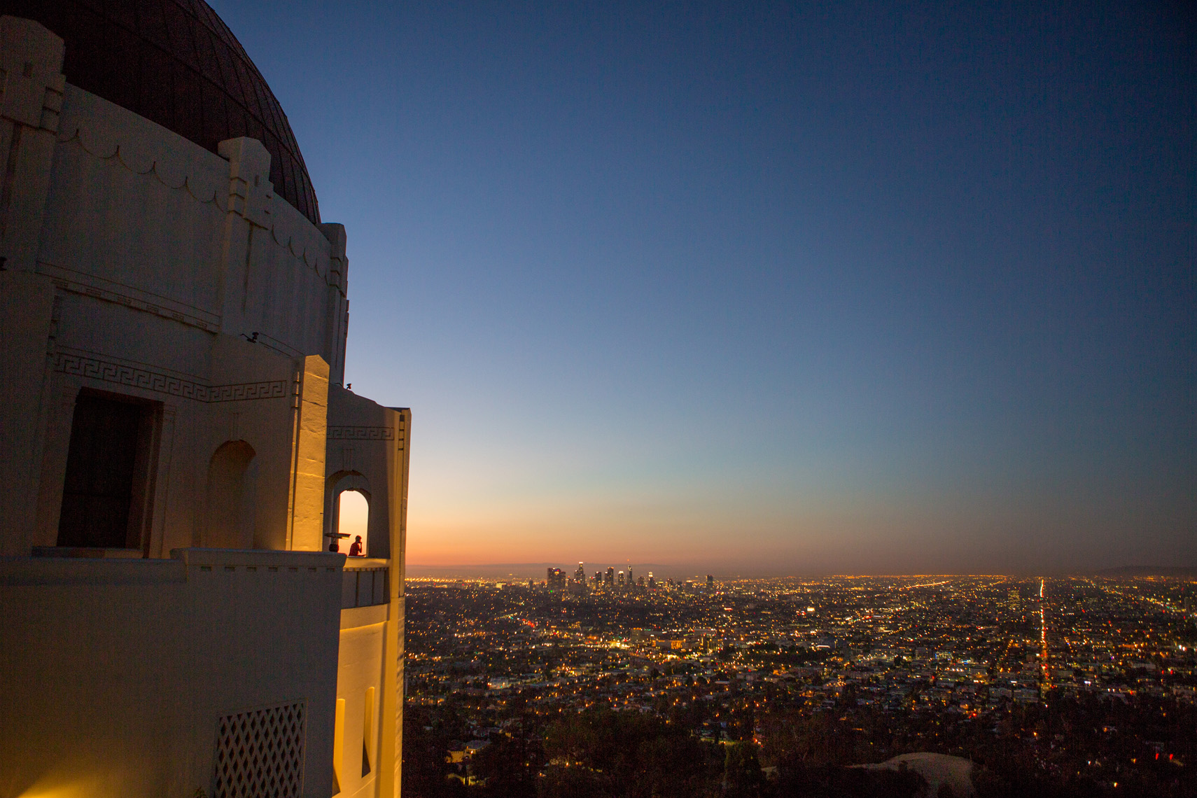 Kris_Davidson_National_Geographic_Los_Angeles_32