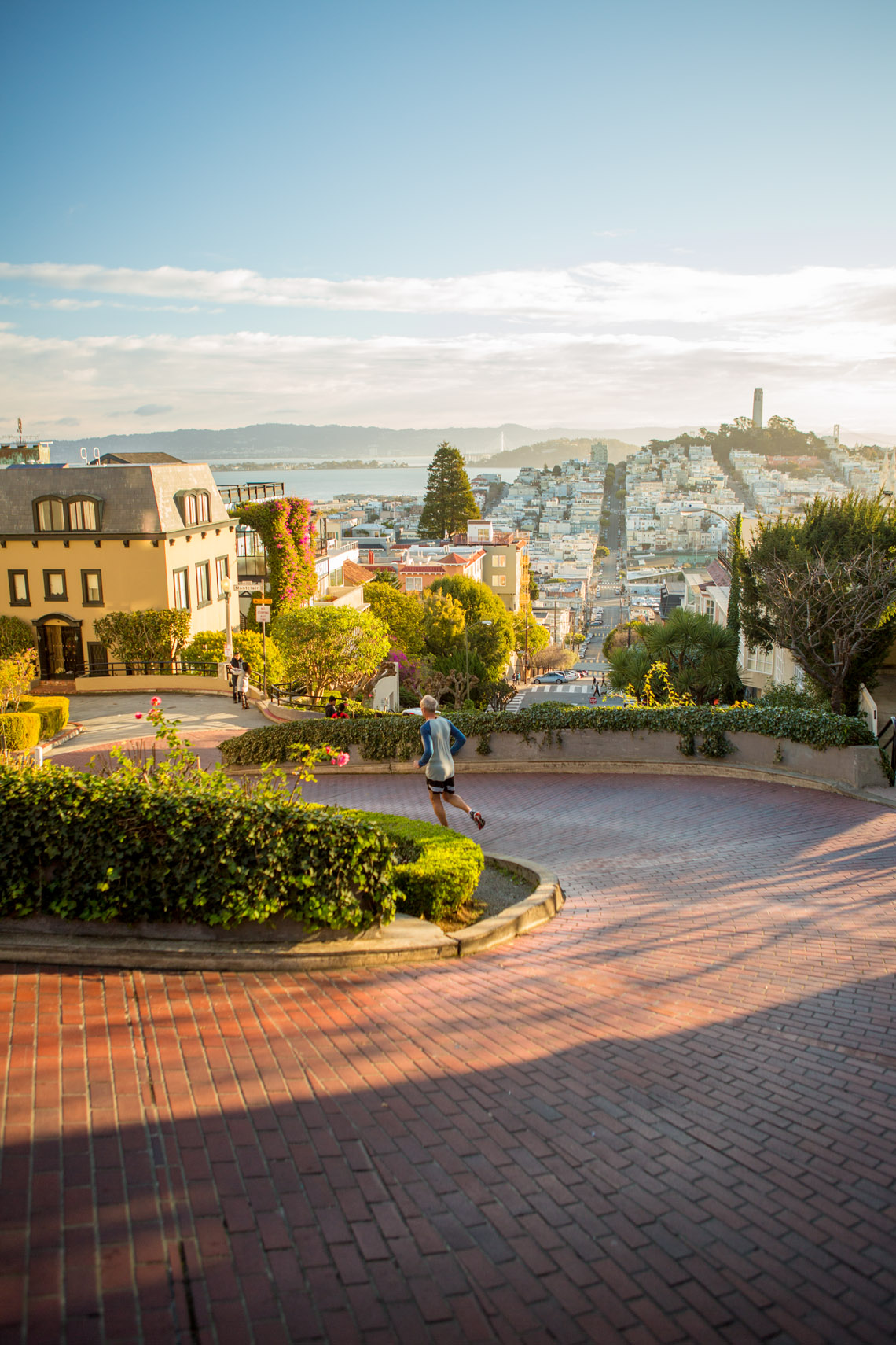 Kris_Davidson_National_Geographic_SanFrancisco_01