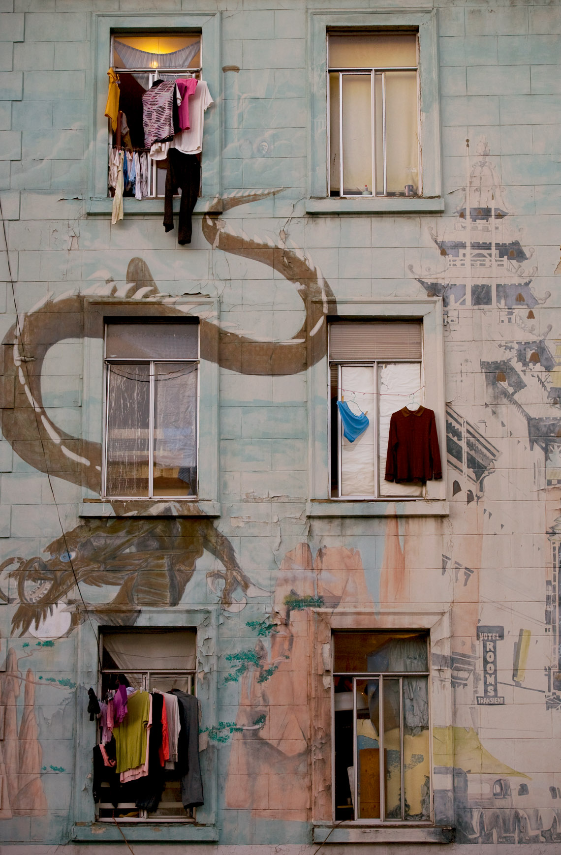Kris_Davidson_National_Geographic_SanFrancisco_12