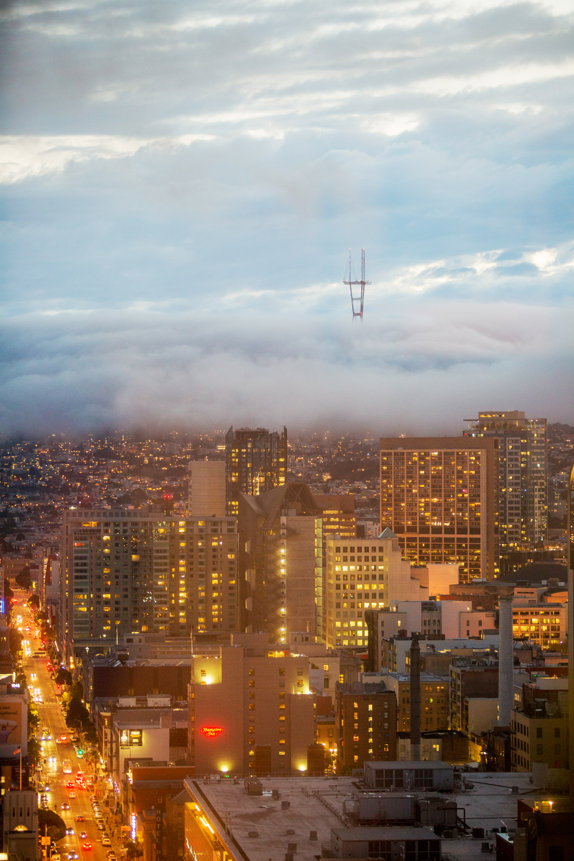 Kris_Davidson_National_Geographic_SanFrancisco_20