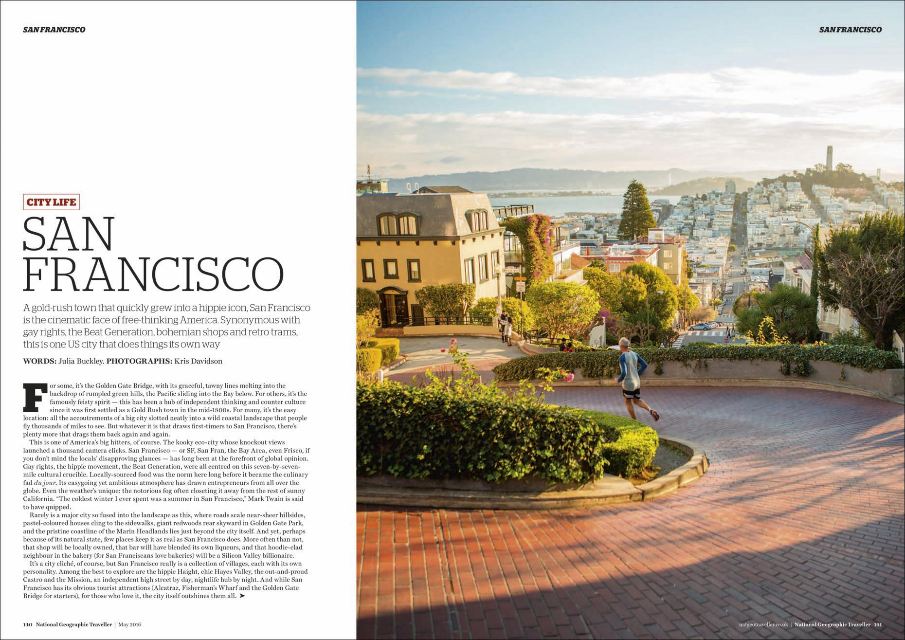 Kris_Davidson_National_Geographic_San_Francisco_layout_1