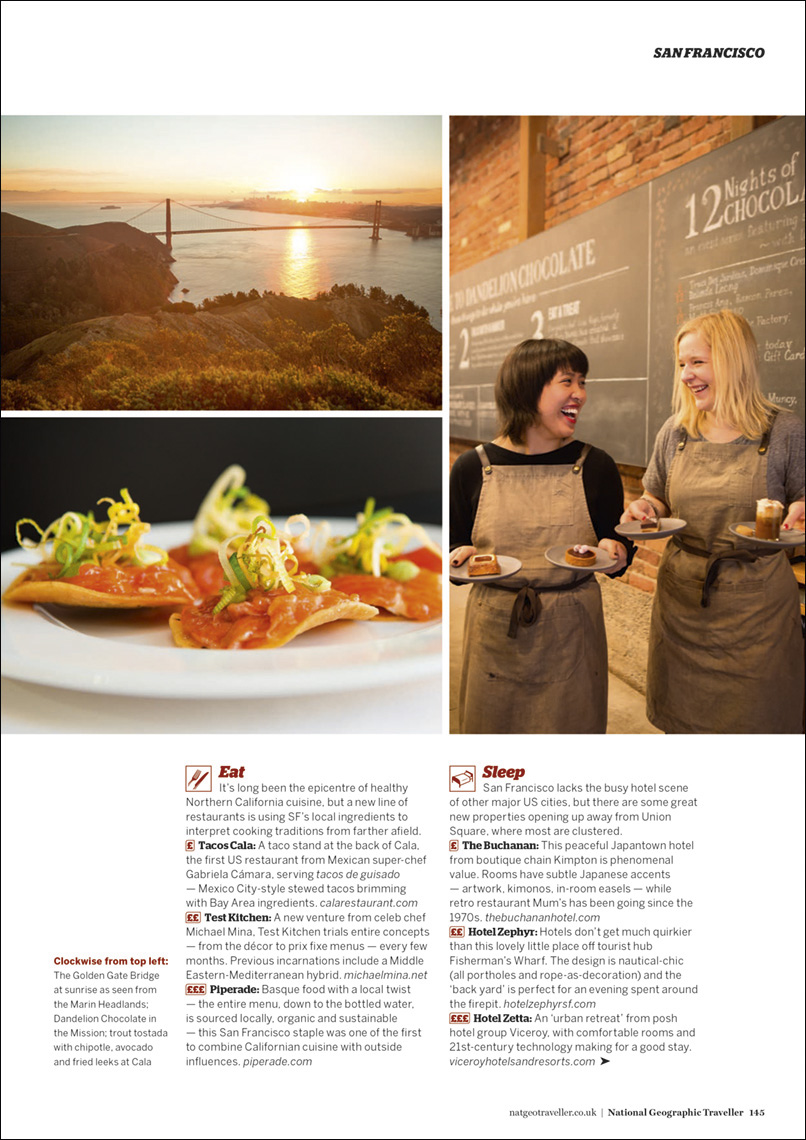 Kris_Davidson_National_Geographic_San_Francisco_layout_3