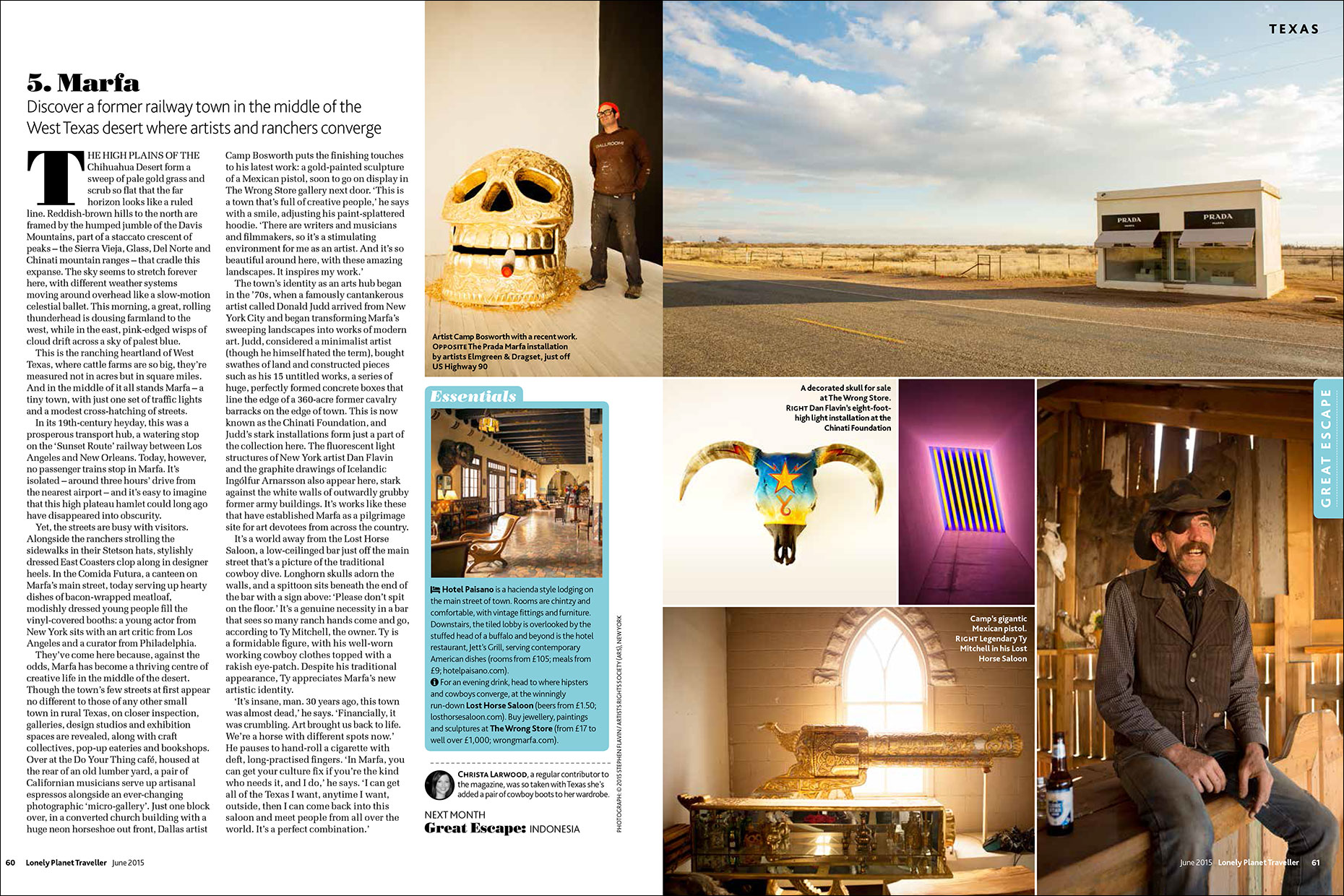Kris_Davidson_Lonely_Planet_Traveller_Texas_6